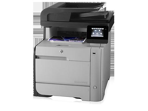 LJ_Printers