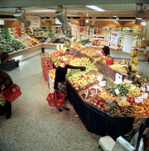 grocerystore.jpg